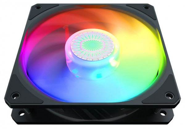 Cooler Master Sickleflow 120