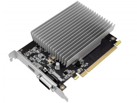Gainward GeForce GT 1030 SilentFX