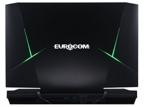 Eurocom Sky X9