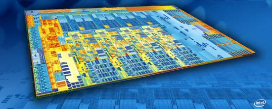 Intel Skylake PCH