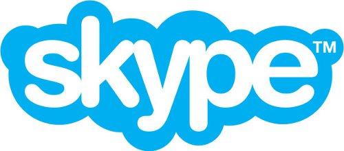 Skype 8.3