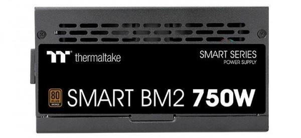 Thermaltake Smart BM2