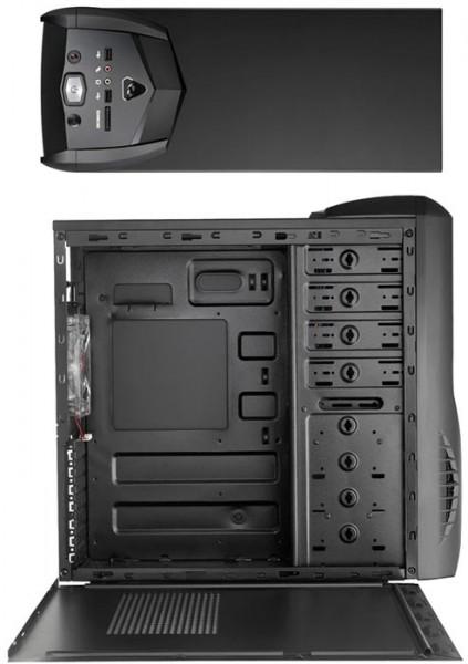Spire Sonex 6010 SP6010B-CE-R