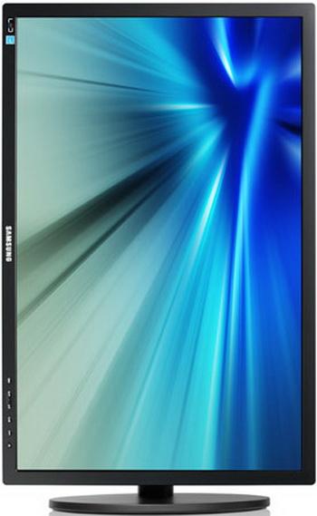 Samsung SyncMaster S22B420BW LED