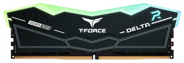 Team Group T-Force Delta RGB DDR5