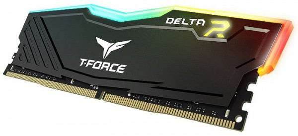 Team Group Delta Force-T RGB
