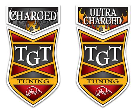 TGT Carging