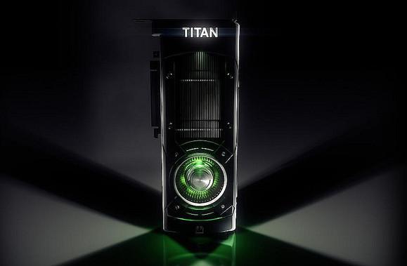 TITAN-X