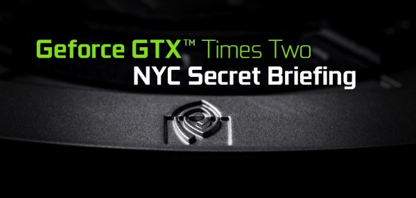 GTX TITAN, GM200