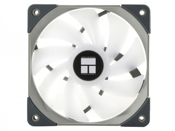 Thermalright TL-C12S