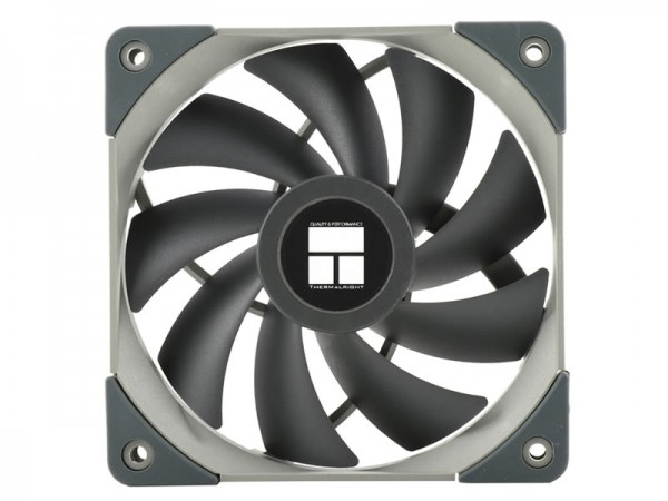 Thermalright TL-C12