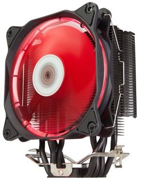 Xigmatek SD1264B Tyr