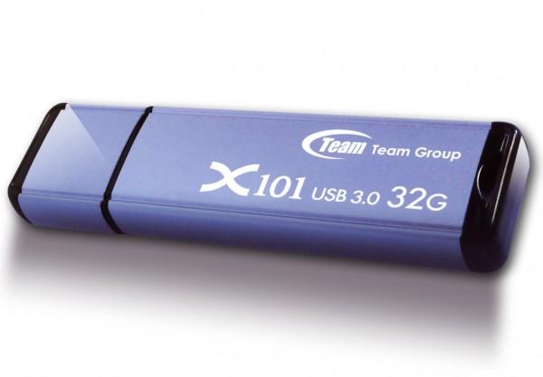 Team Group X101