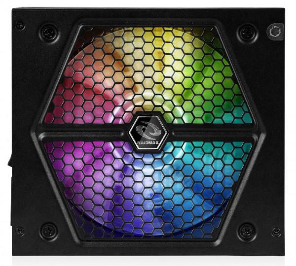 Raidmax Thunder RGB