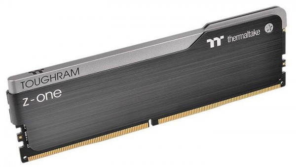Thermaltake Toughram Z-One DDR4