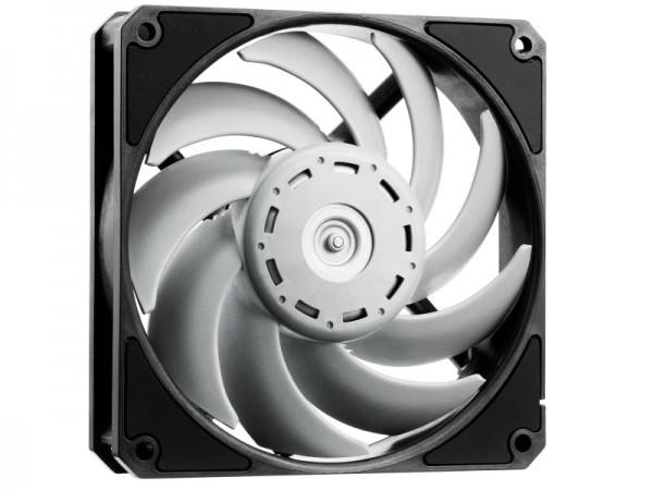 XPG VENTO PRO 120 PWM (VENTO120-BKCWW)