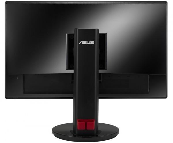 ASUS VG248QE-J