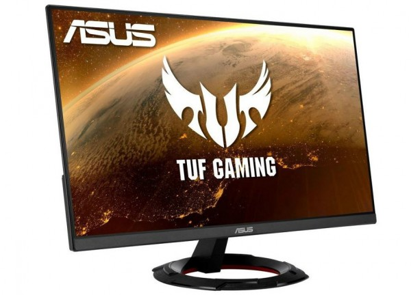 ASUS TUF Gaming VG249Q1R-J