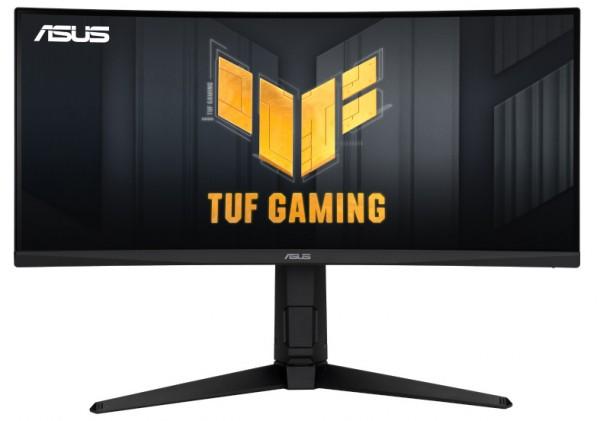 ASUS TUF Gaming VG30VQL1A