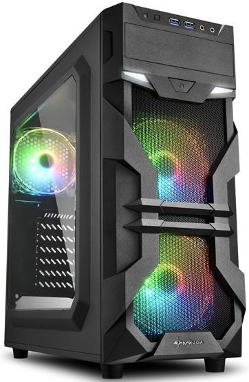 Sharkoon VG7-W RGB