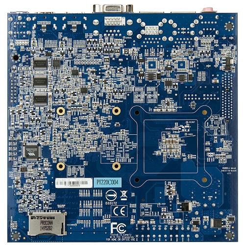 VIA EPIA-M920
