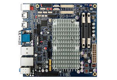 VIA EPIA-M920-16QE