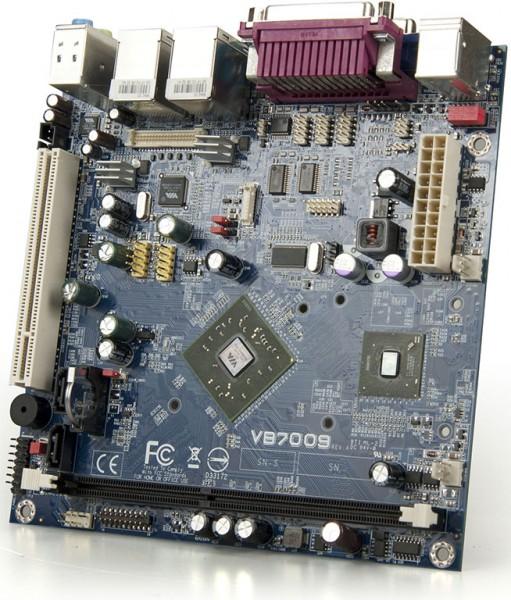 VIA VB7009