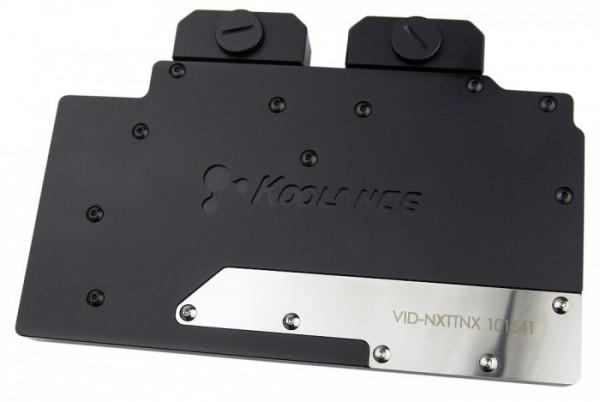 Koolance VID-NXTTNX