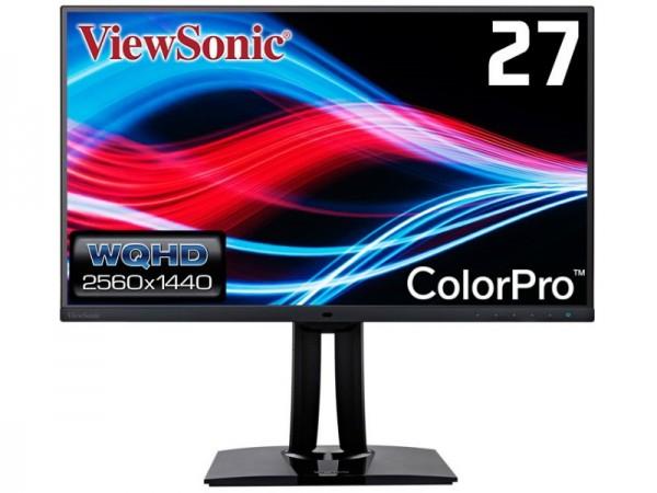 ViewSonic ColorPro VP2785-2K
