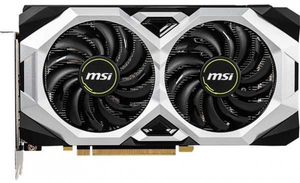MSI GeForce RTX 2070 Ventus