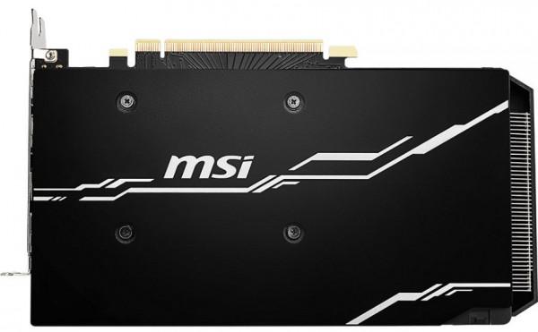 MSI GeForce RTX 2070 Ventus