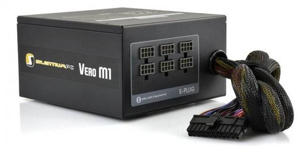 Silentium PC Vero M1 600W