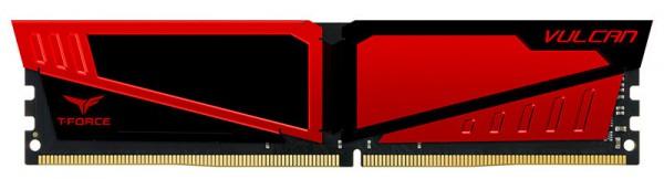 Team Group Vulkan DDR4
