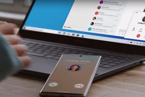 Microsoft Windows 10X