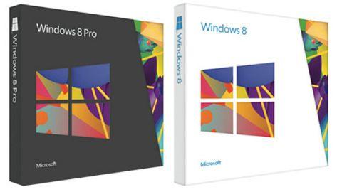 Фотоснимок Windows 8