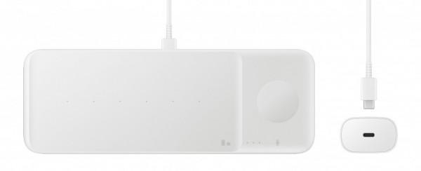 Samsung Wireless Charging Trio