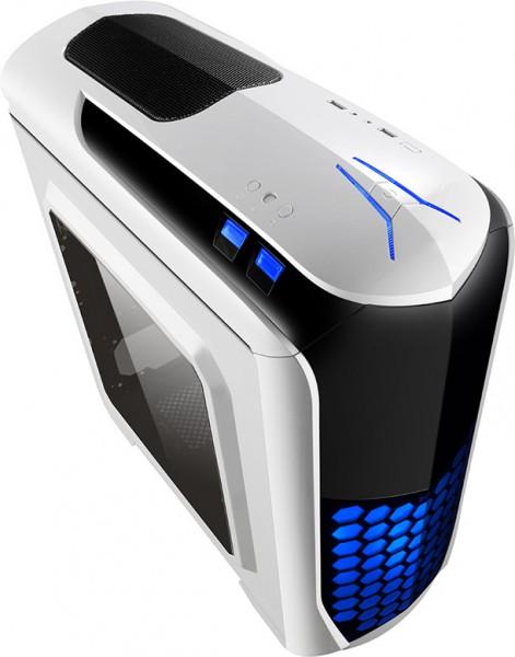 X2 Isolatic 6020