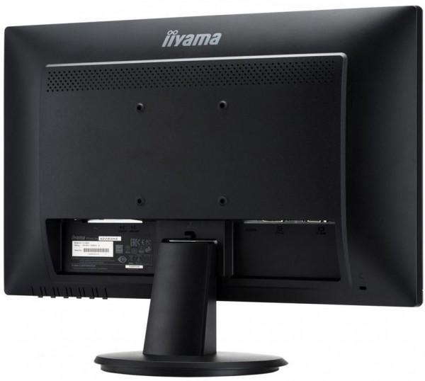 iiyama ProLite X2283HS
