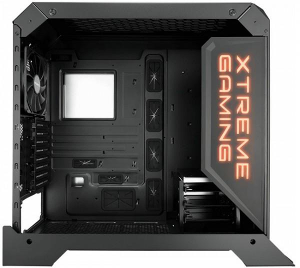 Gigabyte XC700W