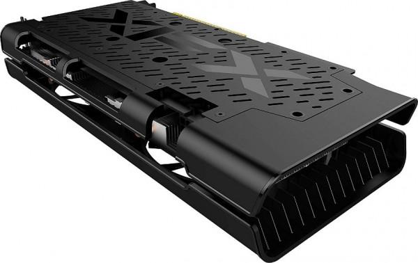 XFX Radeon RX 5500 XT Thicc II Pro