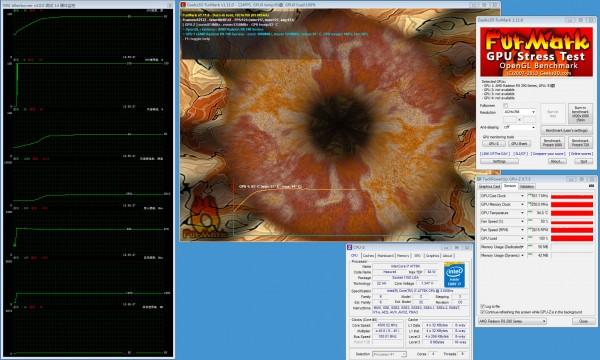 XFX Radeon R9 290X
