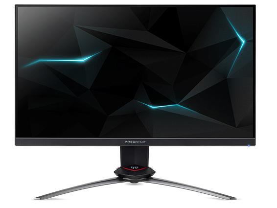 Acer Predator XN3