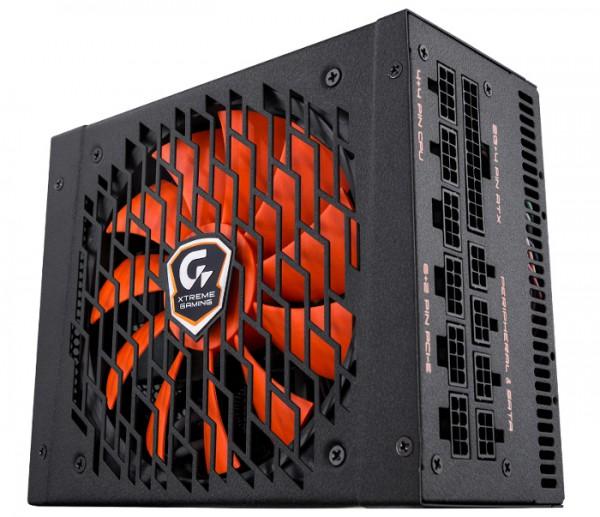 Gigabyte XP1200M
