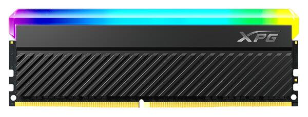XPG SPECTRIX D45G RGB DDR4