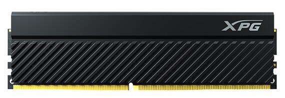 XPG GAMMIX D45 DDR4