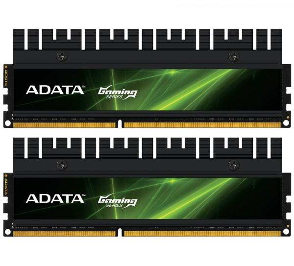 Adata XPG Gaming v2.0 DDR3-2600