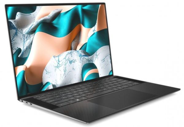 Dell XPS 15, Dell XPS 17