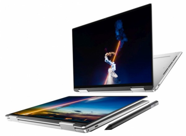 Dell XPS 13 7300 (2019)