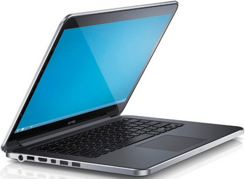 Dell XPS 14 и XPS 15
