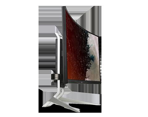 Acer Predator XR342CKP